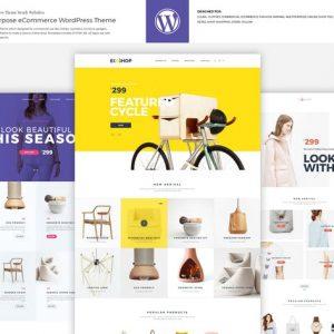 site internet suisse