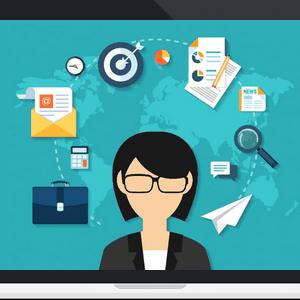 webmarketing Genève