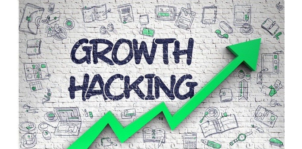 METTRE EN PLACE UN PROCESSUS DE GROWTH HACKING